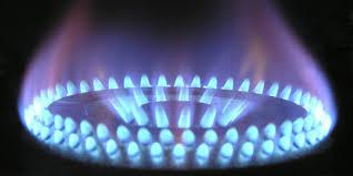 czujnik gazu