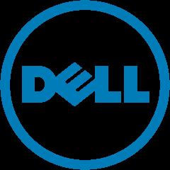 Laptopy poleasingowe Dell – jakie są ich największe plusy?